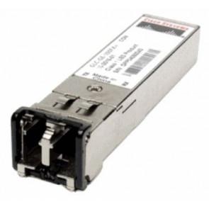 SFP Transceiver Modul LC/PC, SFP+, Cisco