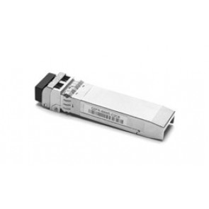 Meraki Gigabit SFP+ Tranceiver SR Mini-GBIC