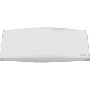 Cisco Meraki MR36 Cloud Managed WLAN Access Point
