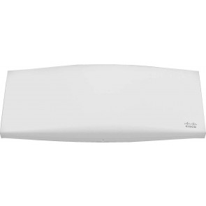 Cisco Meraki MR56 Cloud Managed WLAN Access Point