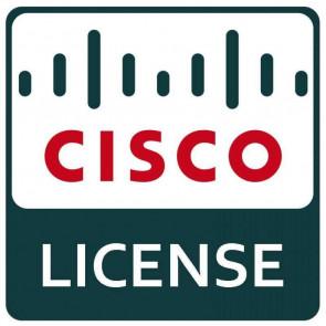 Cisco Threat Defense Threat Protection Lizenz zu 1120, 5 Jahre