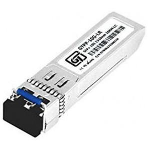 Gigabit SFP+ LR Single Mini-GBIC Tranceiver, Meraki
