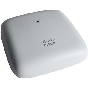 Cisco Business 240AC Access Point