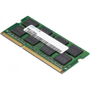Samsung 32 GB DDR4 SODIMM, PC4-21300, 2666 Mhz