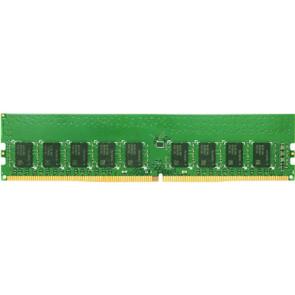 Synology 16 GB DDR4 DIMM, 2666MHz