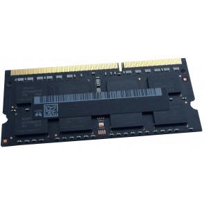 QNAP 16GB DDR3L SODIMM, PC3L-12800, 1600 MHz