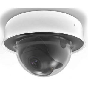 Cisco Meraki MV22 Indoor Überwachungskamera