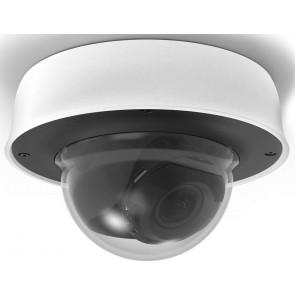 Cisco Meraki MV72 Outdoor Überwachungskamera