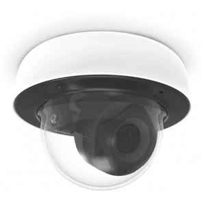 Cisco Meraki MV12W Indoor Überwachungskamera, 256 GB