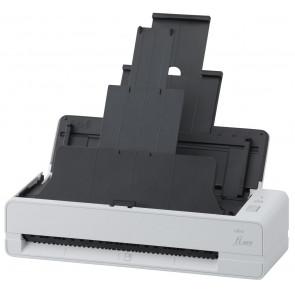 Fujitsu fi-800R A4 Dokumentenscanner