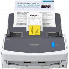 Fujitsu ScanSnap iX1400 A4 Dokumentenscanner mit WLAN