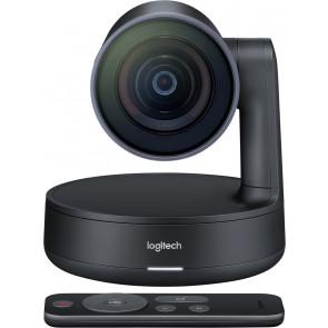 Logitech Rally Camera Videokonferenzkamera