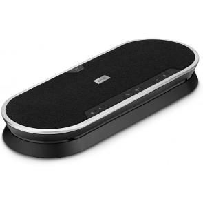 EPOS Sennheiser EXPAND 80T Speakerphone für MS Teams