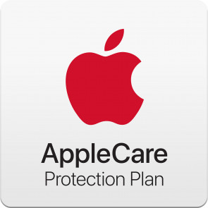 AppleCare OS Support - Extra Contact