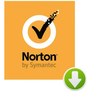 Symantec Norton 360 Premium, 10 Devices, 1 Jahr, Software-Download